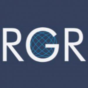 Refined Global Recruitment